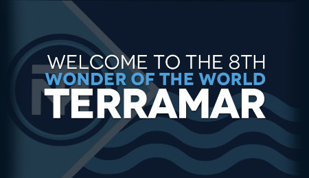 Out of the Blue: The Terramar Project: Become a Citizen and Protector of the High Seas (via GOOD.is)