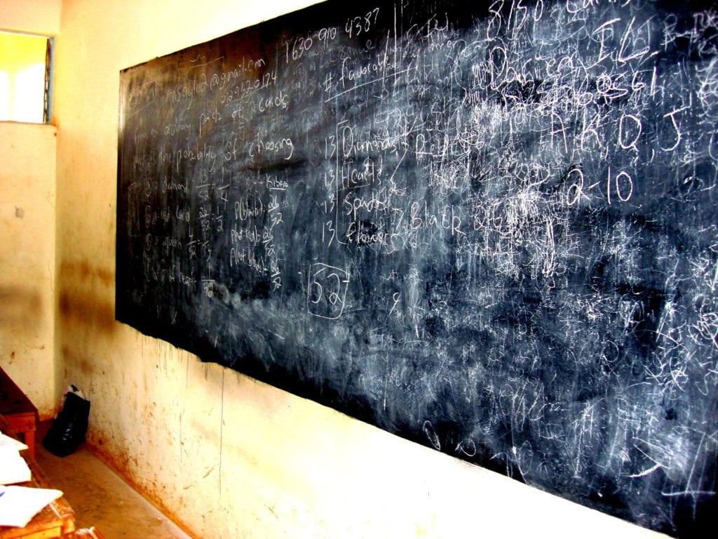 chalkboard expinstitute