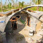 Sustainable Rehabilitation in the land of Waray